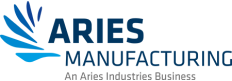 Aries Manufacturing
