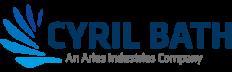 Cyril Bath
